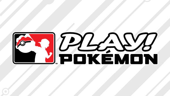 play-pokemon-generic-169